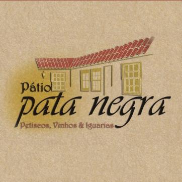 076_Pátio_Pata_Negra_-_Logo_SITE