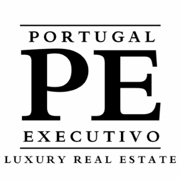 125 Portugal Executivo - SITE