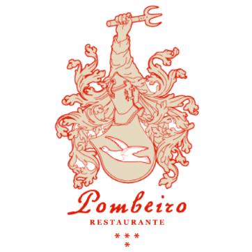 046 Pombeiro - SITE