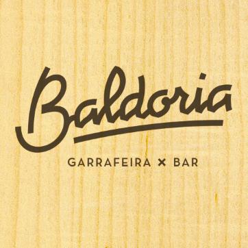 108 Baldoria - Logo SITE