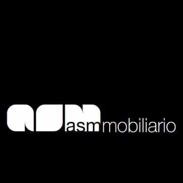 010 ASM - Logo SITE