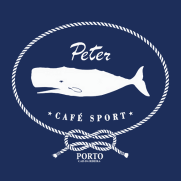 057_Peter_Café_Sport_-_SITE