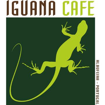 061_Iguana_Café_-_Logo_SITE
