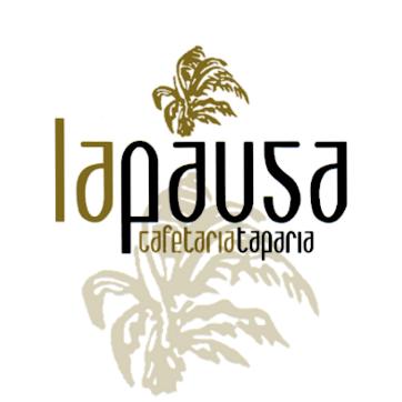 102 La Pausa - Logo SITE