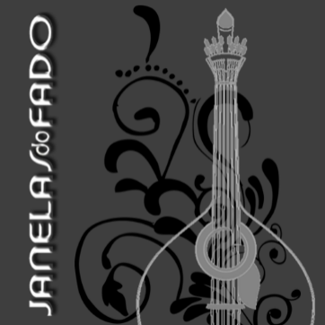 123 Janelas do Fado - Logo SITE