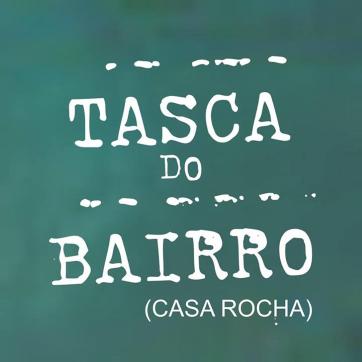 073 Tasca do Bairro - SITE