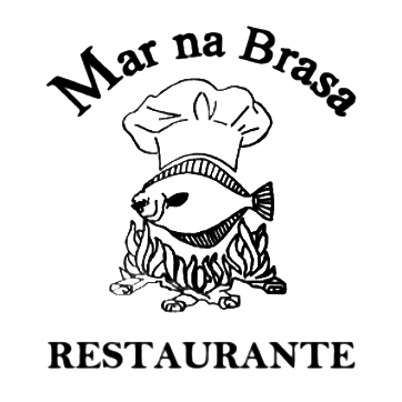 041 Mar na Brasa - Logo SITE