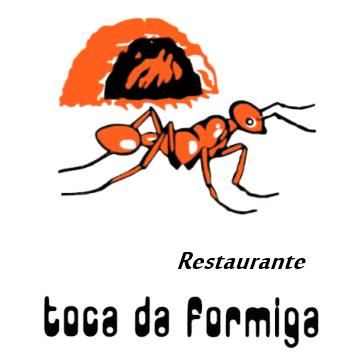 088 Toca da Formiga - SITE