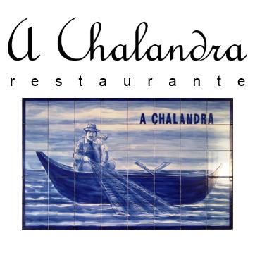 118 A Chalandra - Logo SITE