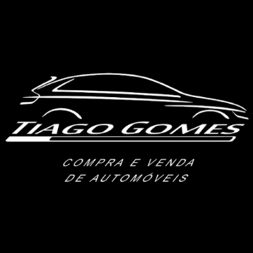 162 Tiago Gomes - SITE