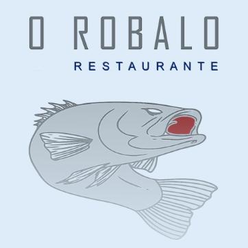 034 O Robalo - SITE