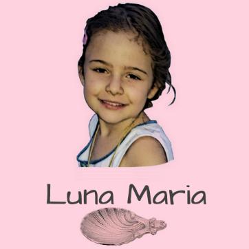 151 Luna Maria - Logo SITE