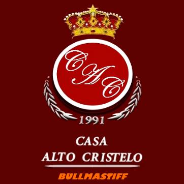 124 Casa Alto Cristelo - Logo - SITE