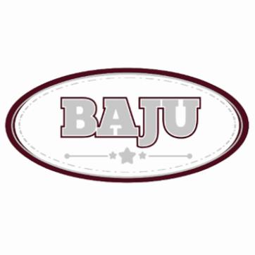 099 Baju - Logo SITE