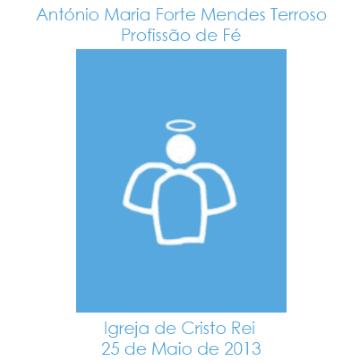 153_Terroso_António_-_SITE