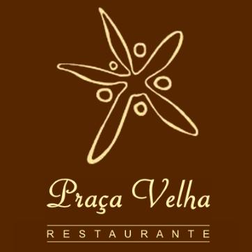 071_Praça_Velha_-_SITE