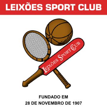 023_Leixões_Sport_Club_-_Logo_SITE
