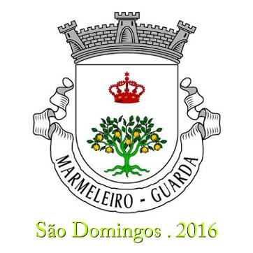 027 Marmeleiro - Logo SITE