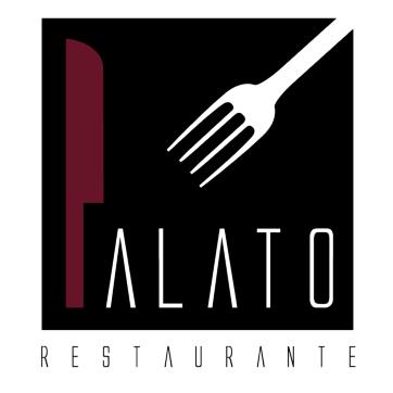 042 Palato - SITE