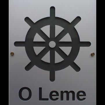 079 O Leme - SITE
