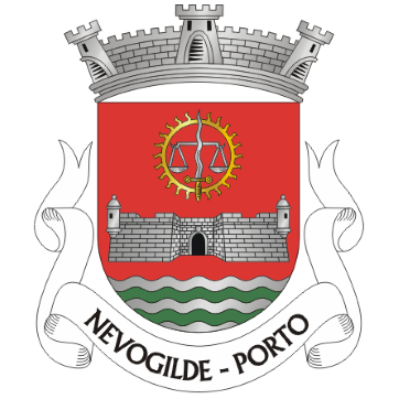 026 Junta de Nevogilde - Logo SITE