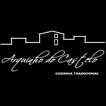 040 Arquinho do Castelo - Logo SITE