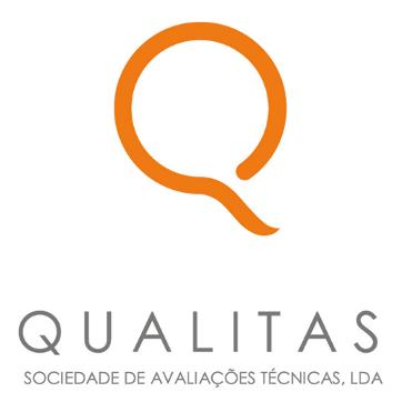 005 Qualitas - SITE