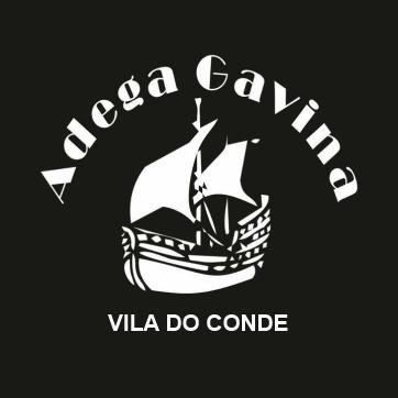 053 Adega Gavina - Logo SITE