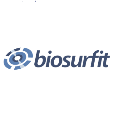 004 Biosurfit - Logo SITE