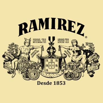 012 Ramirez  - SITE