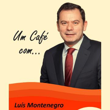 148_Luís_Mntenegro_-_Logo_SITE