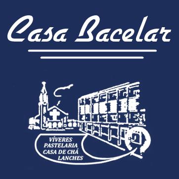 090 Casa Bacelar - Logo SITE