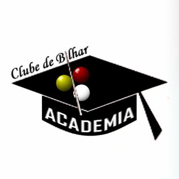 110 Academia - Logo SITE