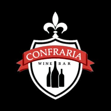 111 Confraria - Logo SITE