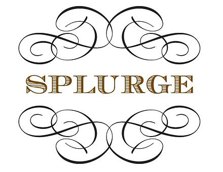 SplurgeLogo.png
