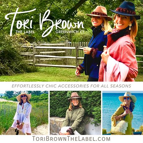 ToriBrown.png