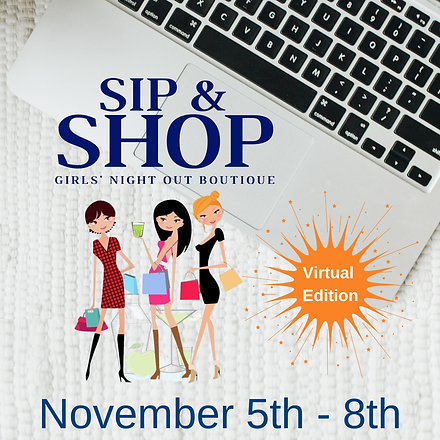 Virtual Sip & Shop Logo with Date.png