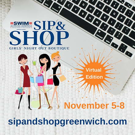 Virtual Sip & Shop_SAA_Logo.png