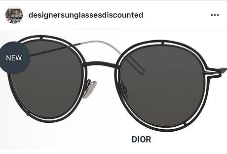 DesignerSunglasses.jpg