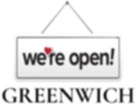Greenwich_open_logo_edited.jpg