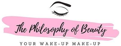 The Philosophy of Beauty (1)_edited.jpg