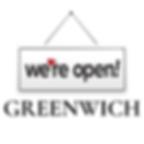Greenwich_open_logo.png