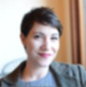 San Francisco Makeup Artist, Fine Artist and Graphic Designer