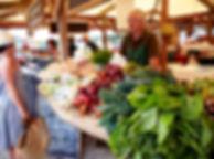 matakana-farmers_market (1).jpg