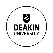 Deakin Univeristy.png