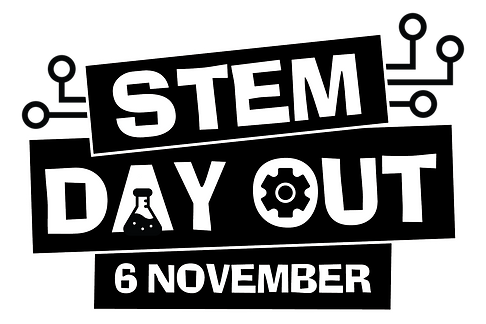 Stem-Day-Out-2020-01.png