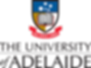 university-of-adelaide-logo.png