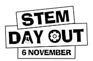 Stem-Day-Out-2020-02.png