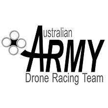 army drone racing.jpg