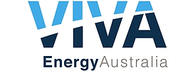 Viva energy.png